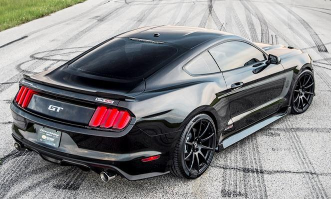 hennessey-25th-mustang-4