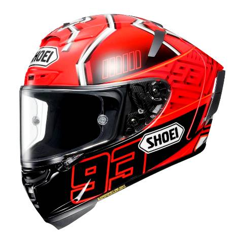 shoei-x-spirit-3-iii-marquez-4-helm