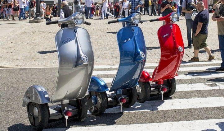 zero-scooter2 -