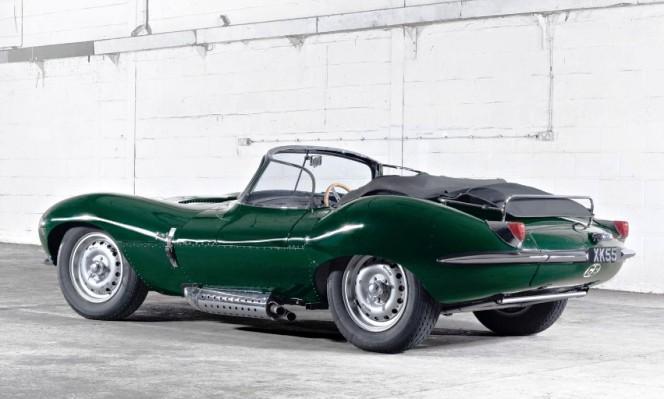Jaguar_XKSS_2 -