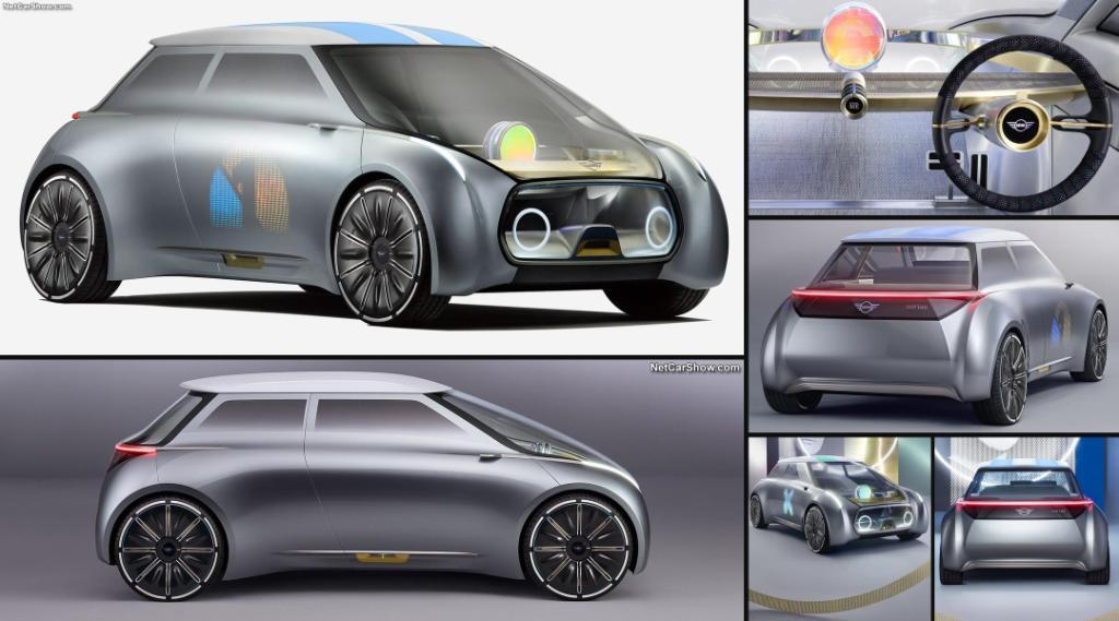 Mini-Vision_Next_100_Concept-2016-ig