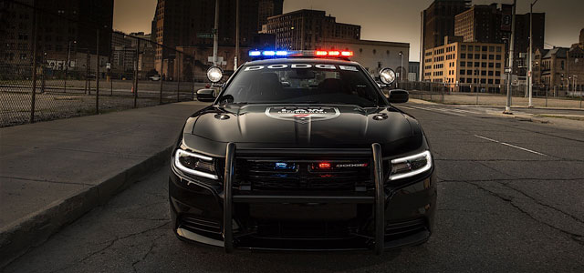 dodge-charger-pursuit2