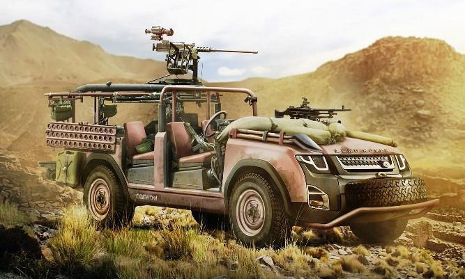 land-rover-2 -