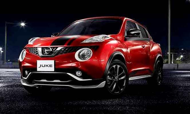 All-Nissan-Juke-Revolt -