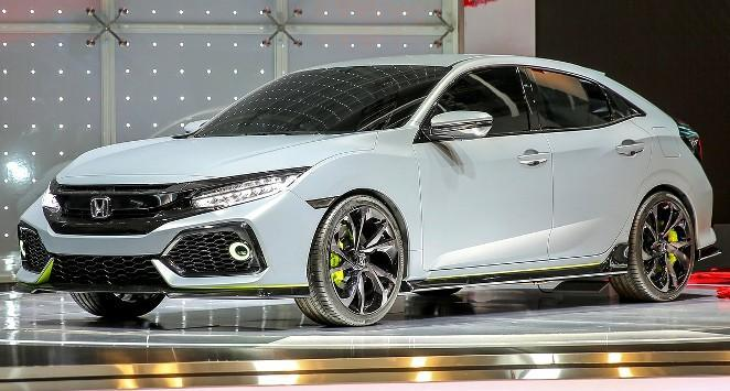 Honda-Civic-Hatchback-Prototype -