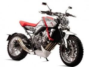 honda-cb4-and-cbsix50-concept-008-1 -