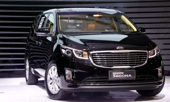 kia-grand-sedona-indoensia-giias-2016 -