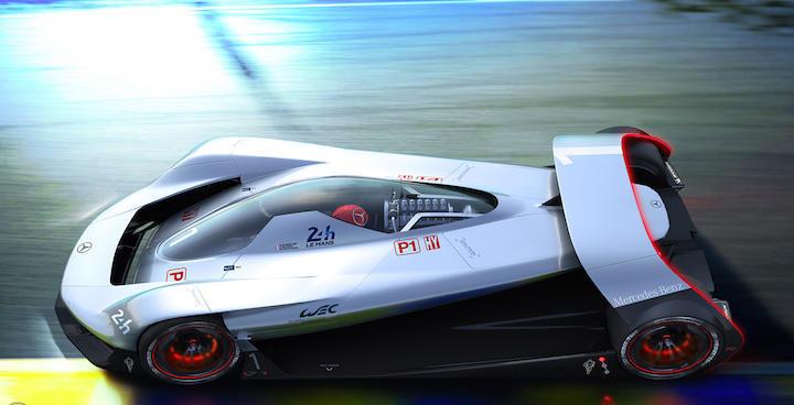 mercedes-dtw-concept-03 -