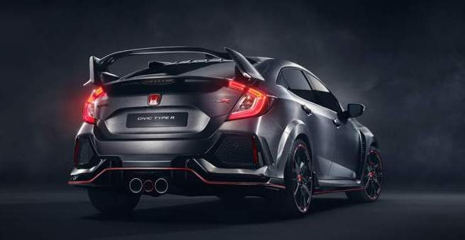 2018-honda-civic-type-r