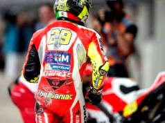 iannone-crash-misano