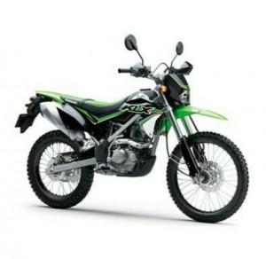 Kawasaki-KLX-150BF-SE-lime