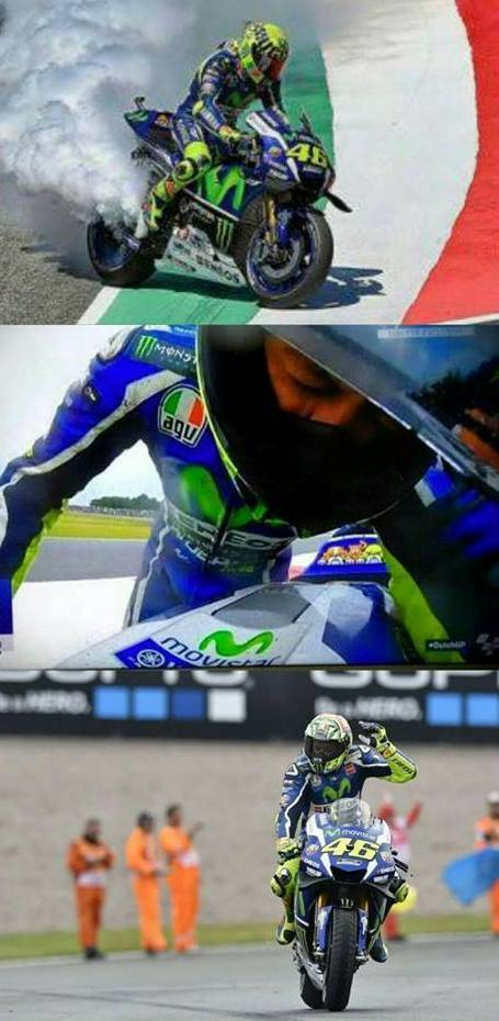 rossi-sial -