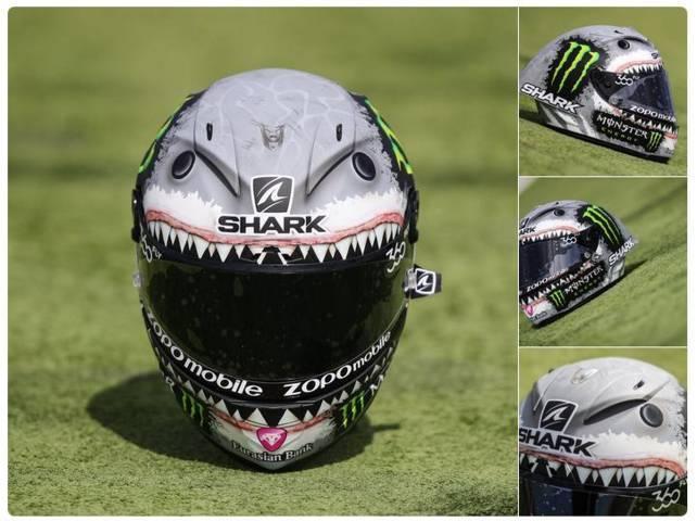 shark-lorenzo-4-jabar-ekspres