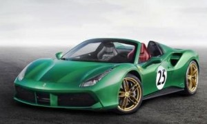 488-spider-the-green-jewel