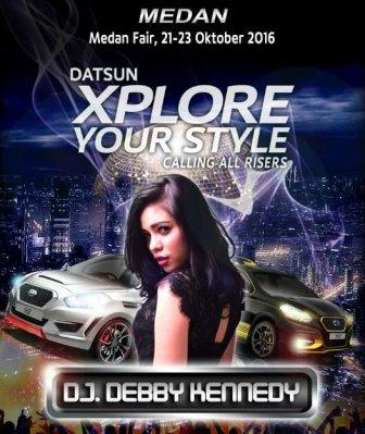 datsun-xplore-your-style-2016