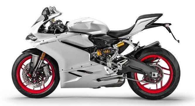 ducati-new-supersport