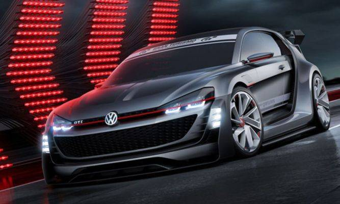 vw-gti-supersport-vision-gran-turismo-2