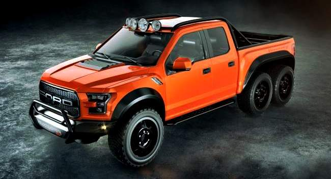velociraptor-6x6-side-orange