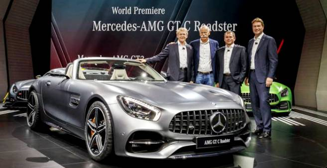 mercedes-amg-gtc-roadster-06