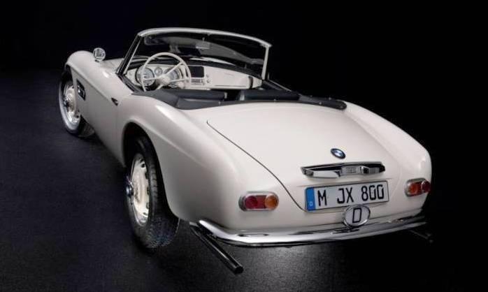 mobil-bmw-507-bekas-milik-elvis-presley