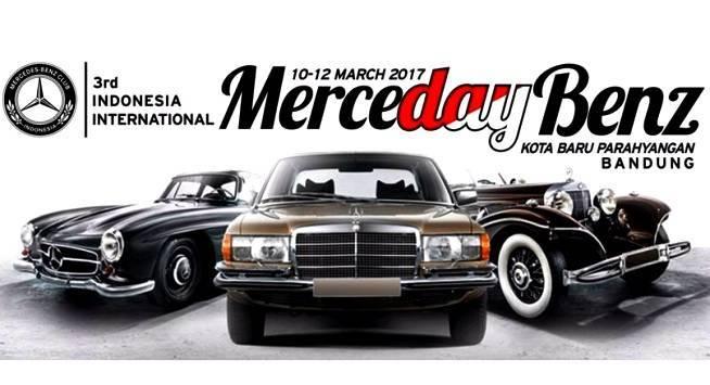 3rd-Indonesia-International-Merceday-Benz-2017-6 -
