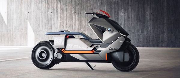 12-bmw-motorrad-concept-link-electric-scooter