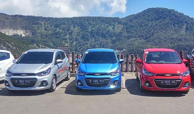 test-drive-all-new-chevrolet-spark -
