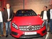 Mercedes-Benz-New-GLA -
