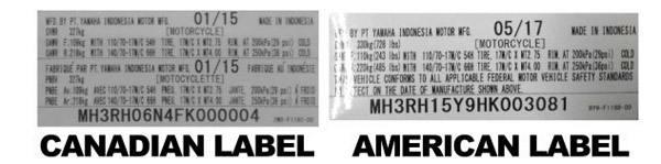 2017-yamaha-yzf-r3-labels-us-vs-canada-633x157
