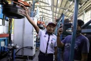 MJI-pabrik-ban2