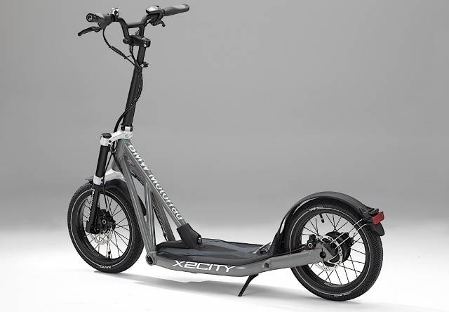 bmw-presents-cheaper-new-zero-emissions-scooter_3