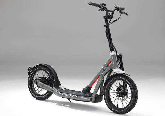 bmw-presents-cheaper-new-zero-emissions-scooter_4