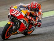 marc-mark-fp1-aragon