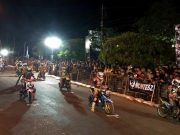 Bold Xperience Night Road Race