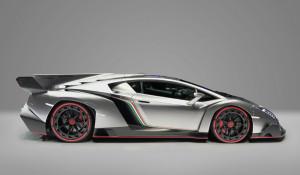 Lamborghini-Veneno-2015-Specification1