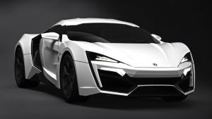 W-Motors-Lykan-HyperSport-Concept-Wallpaper