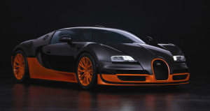 bugatti-veyron-wallpaper-9-awesome-wallpapers-wallpaper-joo-bugatti-wallpaper-desktop-bugatti-wallpaper-desktop