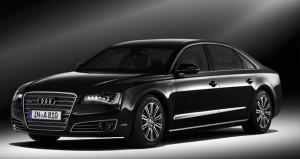 Audi-A8-L-Security