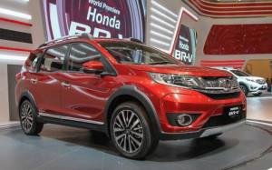 =Honda-42