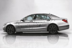 Mercedes-S600-Guard_